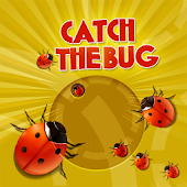 Catch the bug