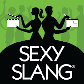 Sexy Slang - Fun Party Game