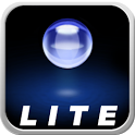 ShatterBall Lite icon