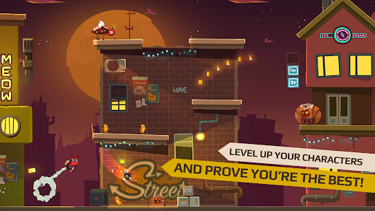 Cookies Must Die Apk Download For Android and iPhone 6