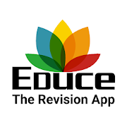 Educe The Revision App