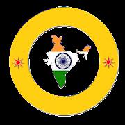 Tamil Nadu Results