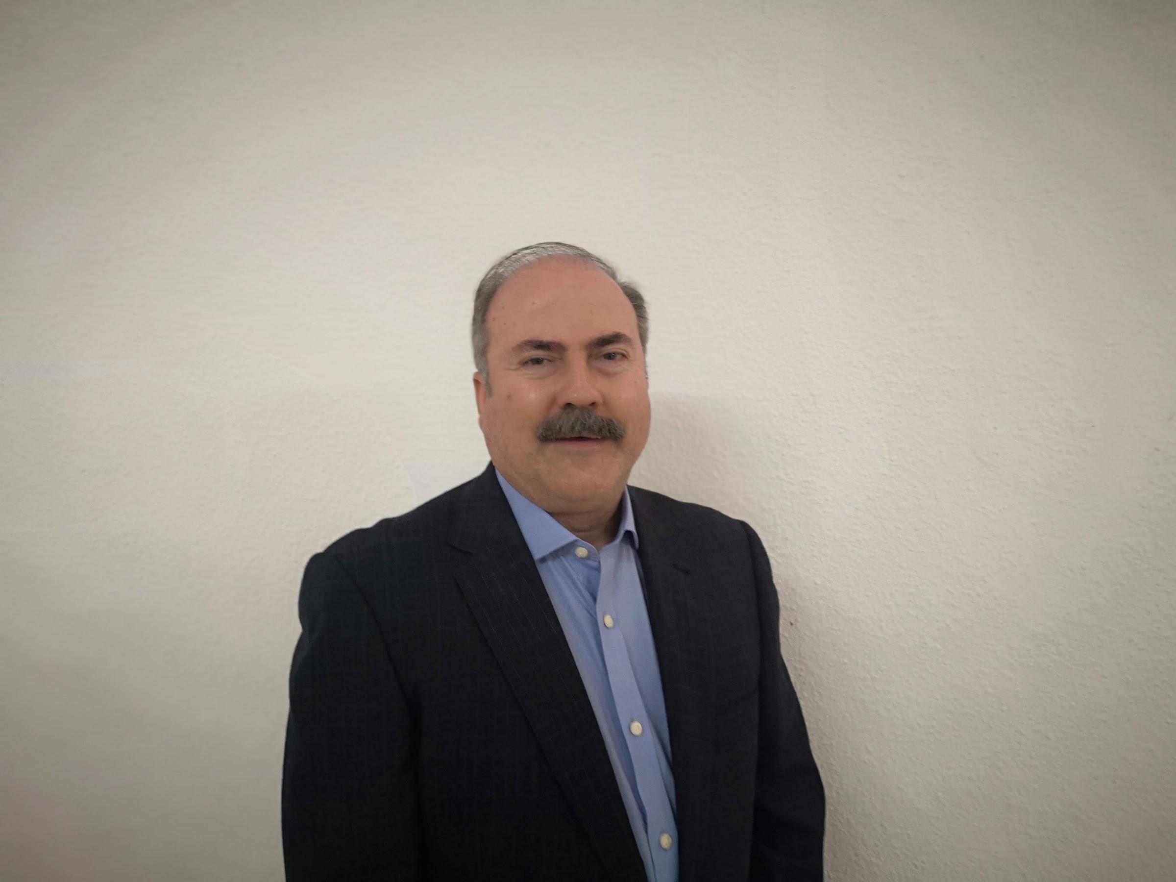 La Voz de Algeciras elige a Juan Pedro Ávila como candidato a la alcaldía