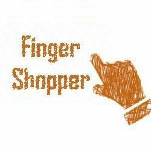 FingerShopper