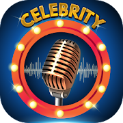 App Celebrity Voice Recorder: Audio and Sound Changer APK for Windows Phone