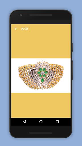 生活必備免費app推薦|New Bracelet Designs 2017線上免付費app下載|3C達人阿輝的APP