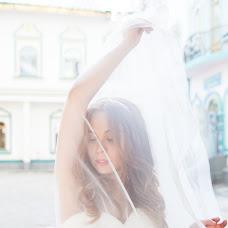 Wedding photographer Diana Sinyaeva (DianaSinyaeva). Photo of 02.05.2015