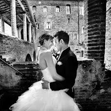 Wedding photographer Francesco Bolognini (bolognini). Photo of 17.05.2017