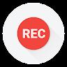 com.dimowner.audiorecorder