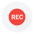 Audio Recorder (no ads) apk