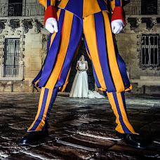 Весільний фотограф Alessandro Spagnolo (fotospagnolonovo). Фотографія від 27.08.2018