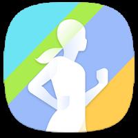 S Health 4.8.1.0025