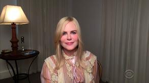 Nicole Kidman; Kerry Washington; Phoebe Bridgers thumbnail
