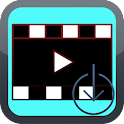 Videos Downloader - VDr icon