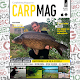 CarpMAG 34 for PC-Windows 7,8,10 and Mac