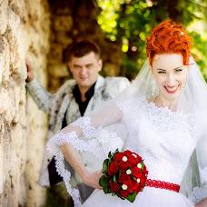 Wedding photographer Denis Gorbunov (zimadyo). Photo of 20.03.2016
