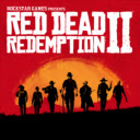 Red Dead Redemption 2 Wallpaper HD New Tab
