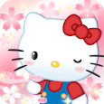 Hello Kitty World - Fun Game apk