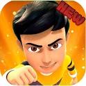 Rudra Game - Boom Chik Chik Boom icon