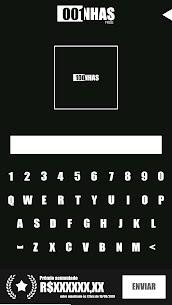 100NHAS: Um jogo de enigmas – Download APK Mod 3