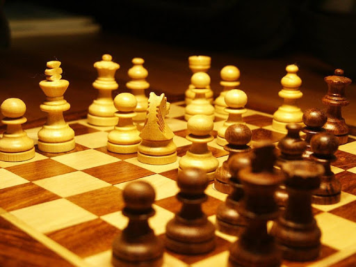 Chess Wallpapers Free