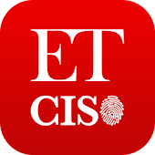 ETCISO by the Economic Times