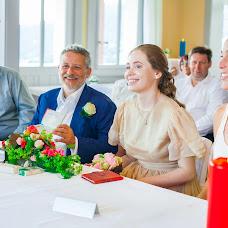 Wedding photographer Natalya Litvinova (Enel). Photo of 23.04.2018