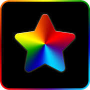 Kinoseed: Photo Color Match - Image Colour Grading