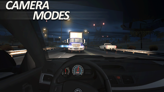 Traffic Tour 1.3.14 Apk Mod (Unlimited Money/Gold) Latest Version Download 3