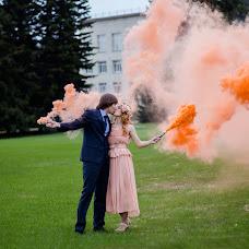 Wedding photographer Svetlana Chepurnaya (chepurnaya). Photo of 25.05.2015