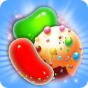 Candy Blast Jelly icon