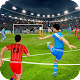 Soccer Leagues Pro 2018: Stars Football World Cup (game)