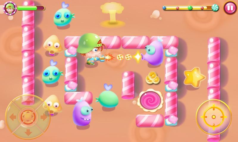 Candy-Challenge-Soda-Blast 27