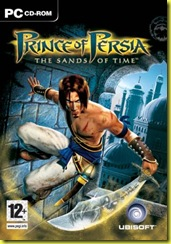 pc-prince-of-persia-sands-of-time_box