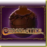 chocolatier_preview_col5