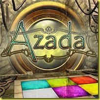 azada_large