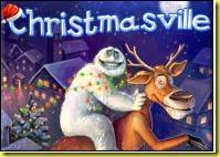 christmasbille