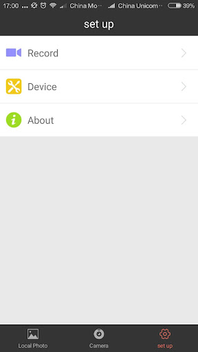 玩免費遊戲APP|下載M DVR app不用錢|硬是要APP