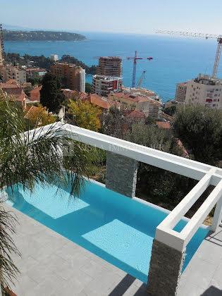 Vente appartement 3 pièces 94,5 m2
