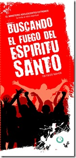 Brochure tiro2