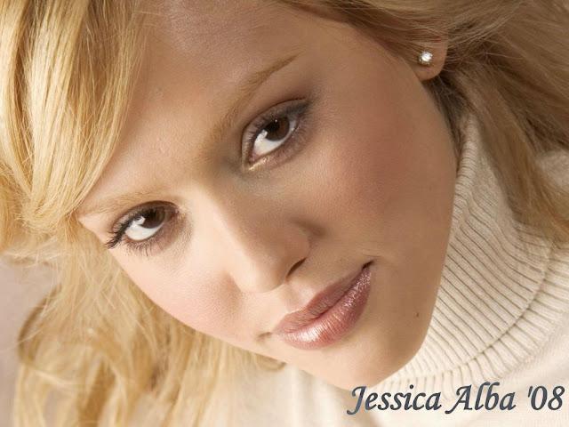 Jessica Alba Jessica-Alba-Wallpapers42.jpg JessicaAlbaWallpapers02 -  http://henku.info