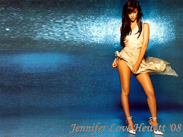Jennifer Love Hewitt Jennifer-Love-Hewitt-Wallpapers35.jpg JenniferLoveHewittWallpapers -  http://henku.info