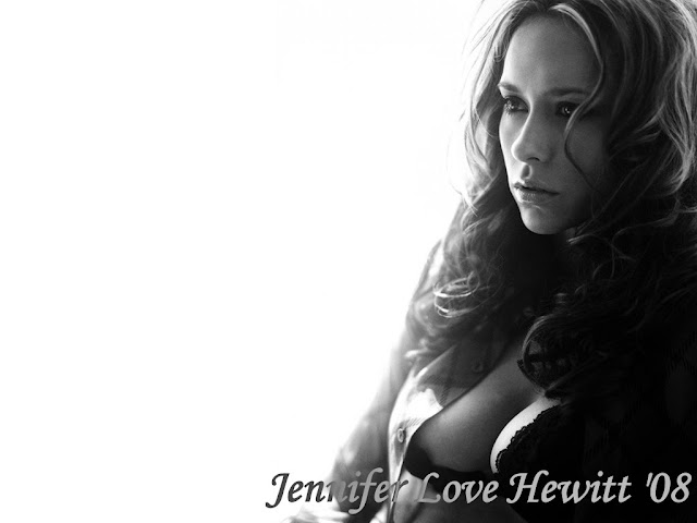 Jennifer Love Hewitt Jennifer-Love-Hewitt-Wallpapers34.jpg JenniferLoveHewittWallpapers -  http://henku.info
