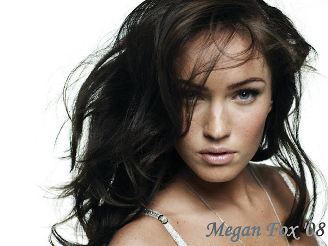 Megan Fox Megan-Fox-Wallpapers55.jpg MeganFoxWallpapers02 -  http://henku.info