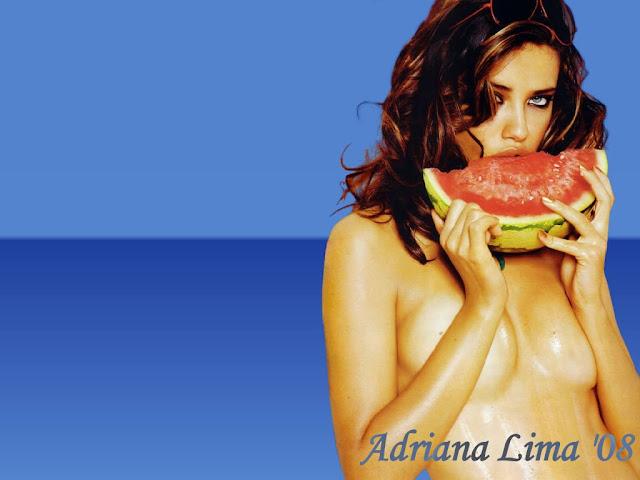 Adriana Lima Adriana-Lima-Wallpapers51.jpg AdrianaLimaWallpapers -  http://henku.info