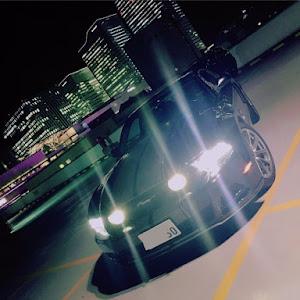 マスタング クーペ  V8プレミアム2014のカスタム事例画像 mustang5050さんの2018年11月24日22:51の投稿
