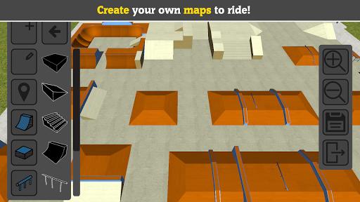 BMX FE3D 2 - Freestyle Extreme 3D 1.23 screenshots 6