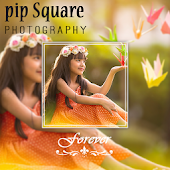 PIP Square Photography