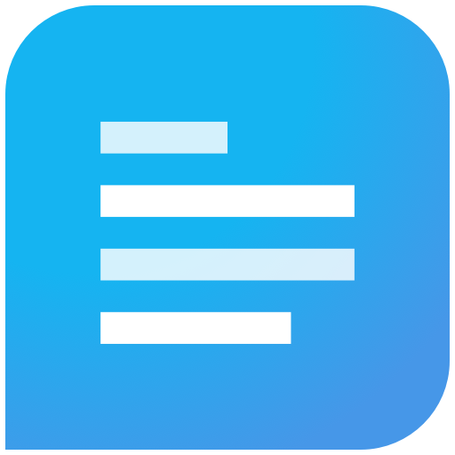 SMS Organizer - Clean, Blocker, Reminders & Backup