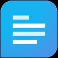 SMS Organizer - Clean, Blocker, Reminders & Backup apk